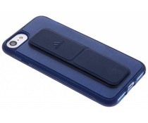 adidas Sports Blauw Grip Case iPhone 8 / 7 / 6s / 6