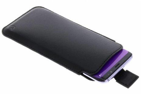 Prime De Poche Pour Samsung Galaxy S8 DV24C