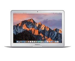 MacBook Air 13.3 inch (2017) hoesjes