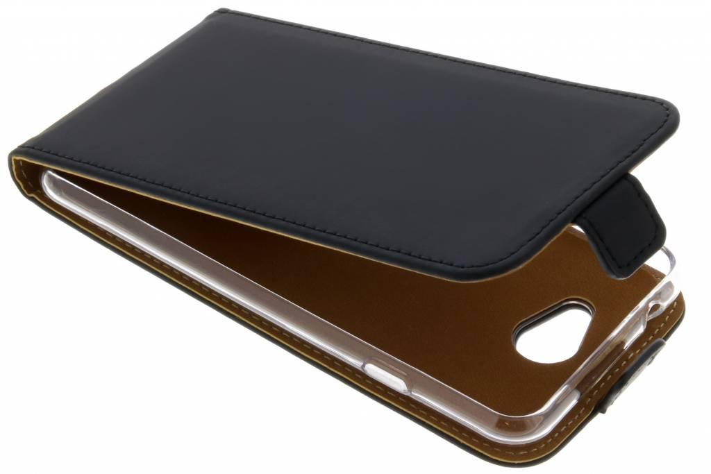 Cas Flip Gris Luxe Tpu Pour Gm6 Mobile Général 7ubaygD