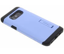Spigen Tough Armor Case Samsung Galaxy S8 Plus