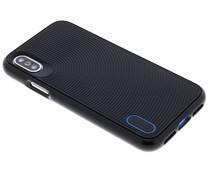 Gear4 Blauw D3O® Battersea Case iPhone Xs / X