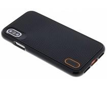 Gear4 Oranje D3O® Battersea Case iPhone X