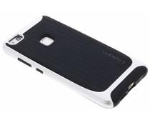 Spigen Zilver Neo Hybrid Case Huawei P10 Lite