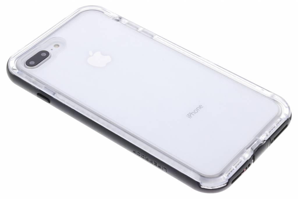 Transparante NXT Case voor de iPhone 8 Plus / 7 Plus / 6s Plus / 6 Plus