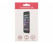 Duo Pack Screenprotector iPhone Xs / X