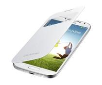 Samsung origineel S viewcover Samsung Galaxy S4