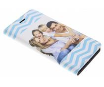 Ontwerp uw eigen Nokia 6 booktype hoes