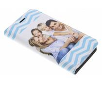 Ontwerp uw eigen Galaxy Xcover 4 booktype hoes