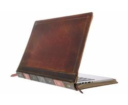 Twelve South BookBook Rutledge MacBook Air 13.3 inch