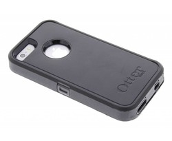 OtterBox Defender Rugged Case iPhone 5 / 5s / SE - Black