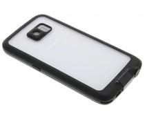 LifeProof FRĒ Case Samsung Galaxy S6 - Zwart