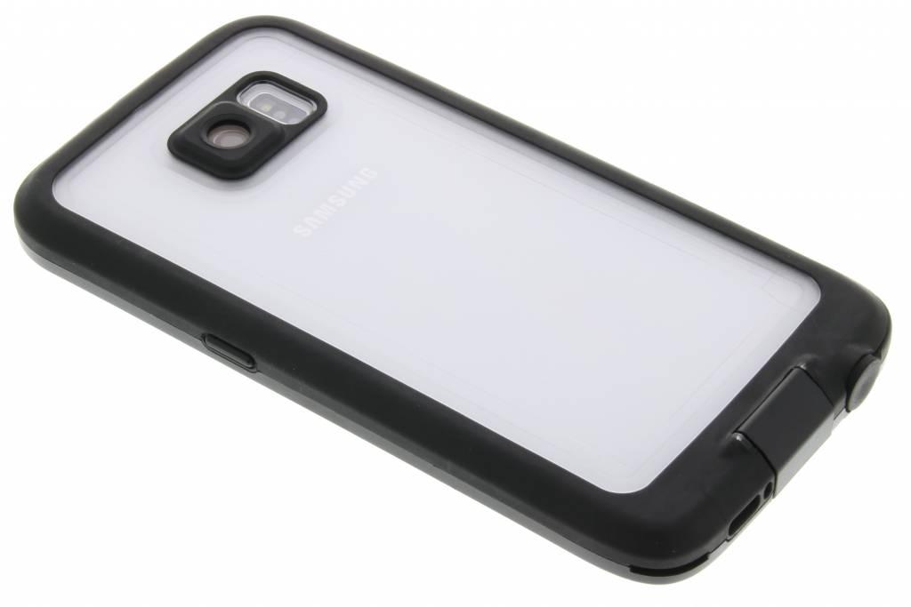 LifeProof FRĒ Case voor de Samsung Galaxy S6 - Zwart