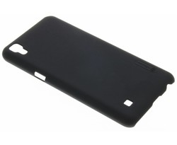 Nillkin Frosted Shield hardcase hoesje LG X Power