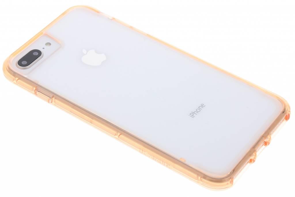 Rosé Gouden Survivor Slim Fit voor de iPhone 8 Plus / 7 Plus / 6(s) Plus