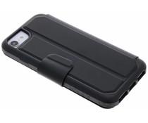 Griffin Survivor Strong Wallet Case iPhone 8 / 7 / 6s / 6