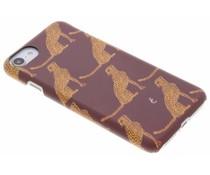 Fabienne Chapot Cheetah Hardcase iPhone 8 / 7 / 6 / 6s
