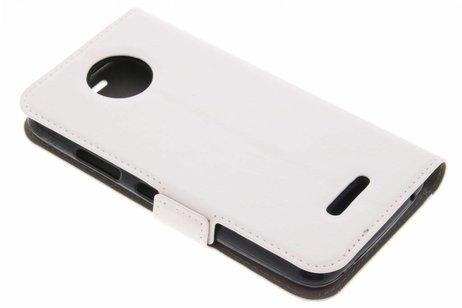 Livret D'affaires Blanc Pour Xiaomi Redmi 4a jIXUtxX