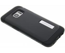 Spigen Tough Armor Case Samsung Galaxy S7 Edge
