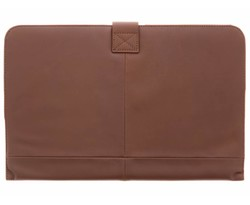 Decoded Leather Slim Cover MacBook Air 11.6 inch