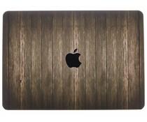 Design hardshell MacBook 12 inch