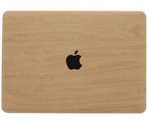 Toughshell hardcase MacBook 12 inch