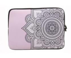 Universele design sleeve 12 inch
