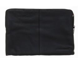 Decoded Leather Slim Sleeve MacBook Air 11.6 inch