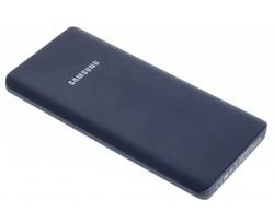 Samsung Blauw Powerbank - 5000 mAh