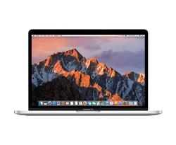 MacBook Pro Retina 13.3 inch (2016-2017) hoesjes