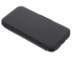 Gear4 D3O Oxford Case iPhone X