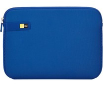 Case Logic Laptop Sleeve 13 inch / 13.3 inch