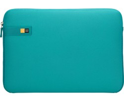 Case Logic Laptop Sleeve 15 inch / 16 inch