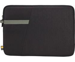 Case Logic Ibira Sleeve 13.3 inch
