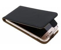 Selencia Luxe TPU Flipcase Samsung Galaxy J3 (2017)