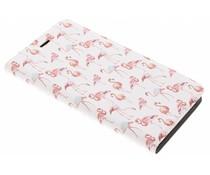 Design Booklet Asus Zenfone 3 Zoom / Zoom S