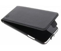Hama Zwart Smartcase iPhone X