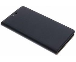 Hama Slim Booklet Case Huawei Mate 9 Lite / Honor 6X