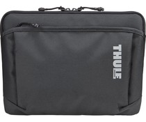 Thule Subterra MacBook Sleeve 12 inch