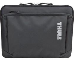 Thule Subterra MacBook Sleeve 12 inch