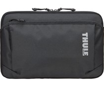 Thule Subterra MacBook Air Sleeve 11 inch