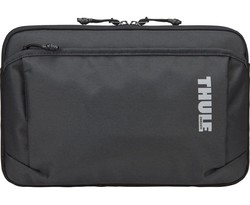 Thule Subterra MacBook Air Sleeve 11 inch