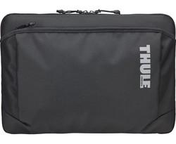 Thule Subterra MacBook Air® / Pro / Retina Sleeve 13 inch