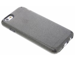 Speck CandyShell® Glitter Case iPhone 6 / 6s