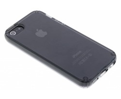 Speck CandyShell® Case iPhone 5 / 5s / SE