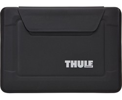 Thule Gauntlet Sleeve MacBook 12 inch
