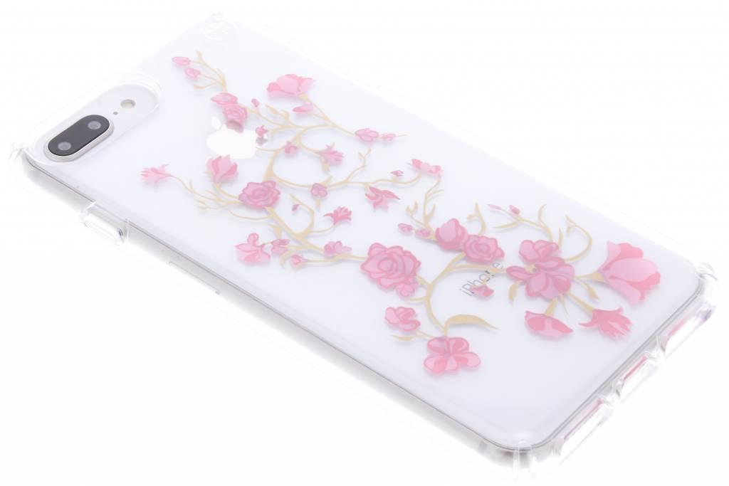Presidio Print Case voor de iPhone 8 Plus / 7 Plus / 6(s) Plus