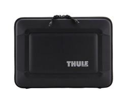 Thule Gauntlet Sleeve MacBook Pro 15.4 inch