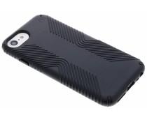 Speck Presidio Grip Case iPhone 8 / 7