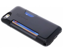 Speck CandyShell® Card Case iPhone 6(s) Plus